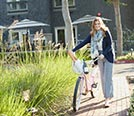What are best bike tours in Napa?