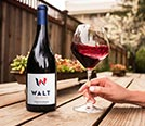 What are the best Napa Valley wine tasting tours ?