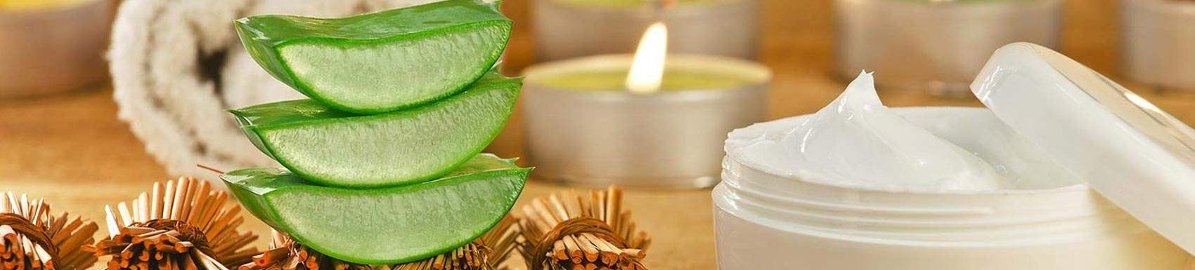 SENZA Hotel, Napa offers Spa Packages