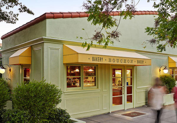 Top 9 Things to Do in Yountville